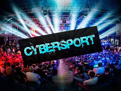 Cybersport